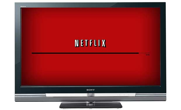 Netflix launches Calibrated Mode