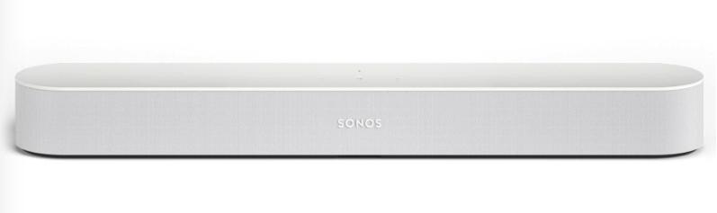 Sonos beam canada buy