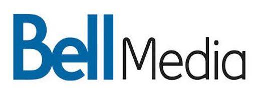 Bell Media 03
