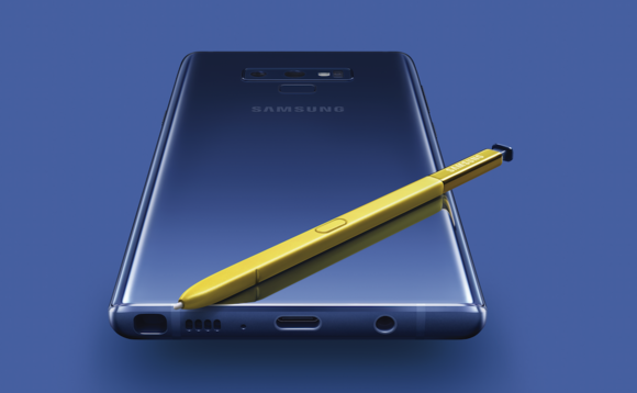 Note9official 580x358