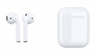more photos df166 8e9e7 Wireless AirPods Charging Case Will Reportedly Support All Qi ...