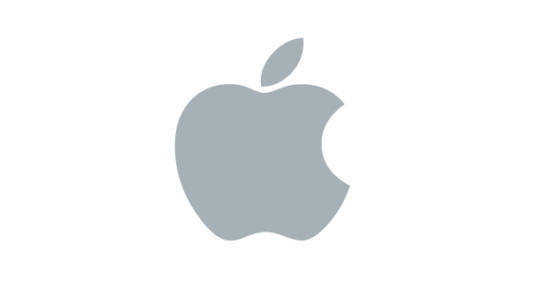 Apple Releases 2018 Conflict Minerals Report Detailing Removal of Five Non-Compliant Smelters and Refiners
