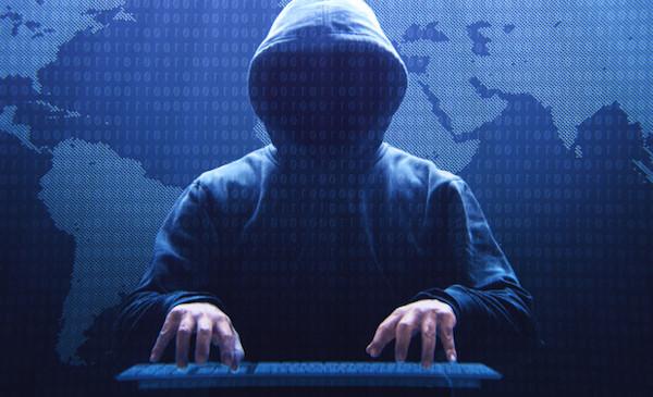 Australian teen sparks FBI action after hacking Apple
