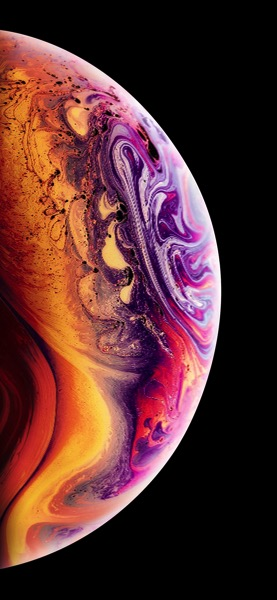 Iphonexs wallpaper