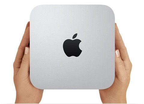 Apple is planning a new low-priced  Macbook, pro-focused Mac Mini
