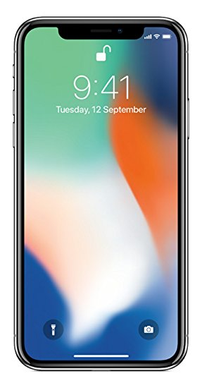 sale retailer 3747b 9efa1 Dual-SIM 6.1-inch LCD 'iPhone 9' Could be China-Exclusive [Report ...