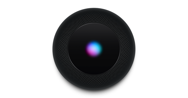 New Apple Patent Shows Siri Multi-User Support with