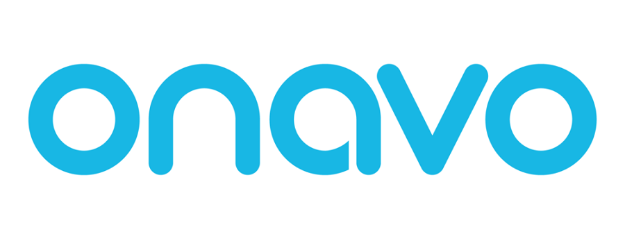 Facebook Removes Controversial Onavo VPN App from Google Play Store