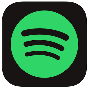 Spotify Premium Free Trials Triple to 3 Months, Matching Apple Music