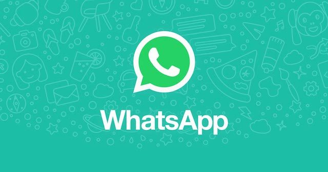 WhatsApp for iPhone Gets Face ID, Touch ID Biometric Authentication