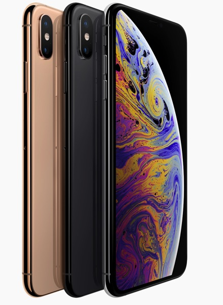 Apple iPhone Xs line up 09122018 inline jpg large 2x