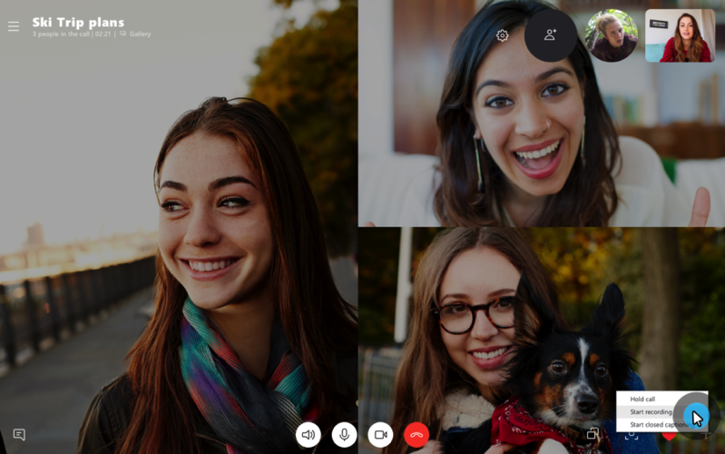 Introducing Skype call recording 1 900x563