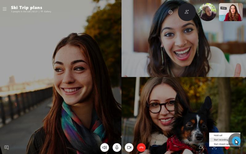 Introducing Skype call recording 1 900x563