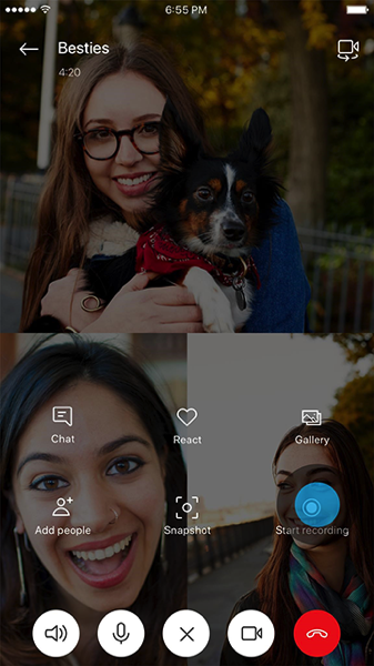 Introducing Skype call recording 2b