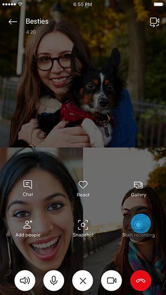 Introducing Skype call recording 2b