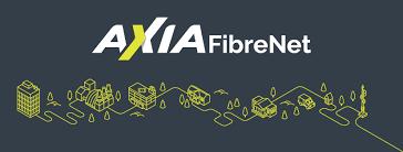 Axia fibrenet