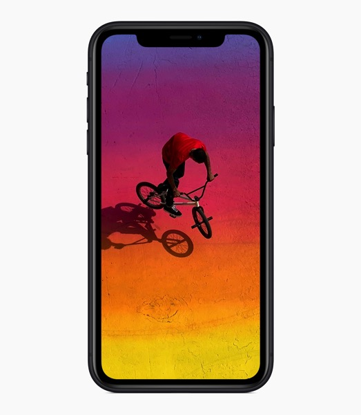 IPhone XR lcd display 09122018 inline jpg large 2x