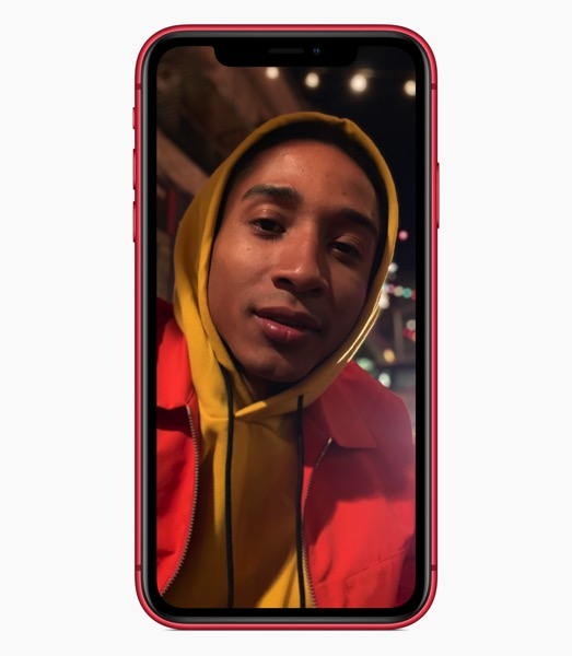 IPhone XR portrait red 09122018 carousel jpg large 2x