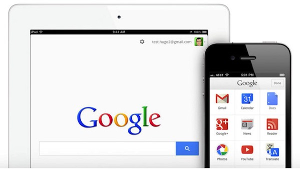 Google may pay $9 bn to remain Apple's default search engine