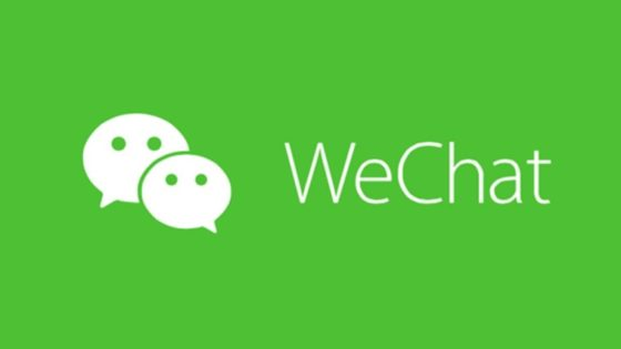 Global iPhone Shipments May Decline up to 30% if Apple is Forced to Remove WeChat From App Store: Kuo