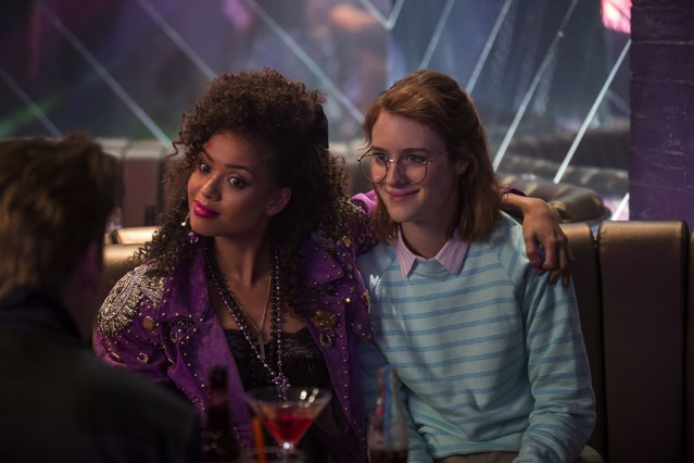 Black Mirror Season 5 Reportedly Arriving In December | News