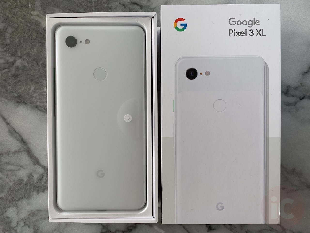 Google Pixel 3 XL Review by an iPhone XS Max User | iPhone
