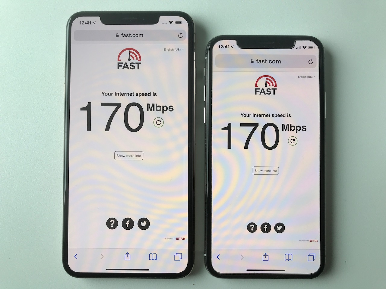 iPhone XS Max Review: Bigger is Better–But It Will Cost Ya