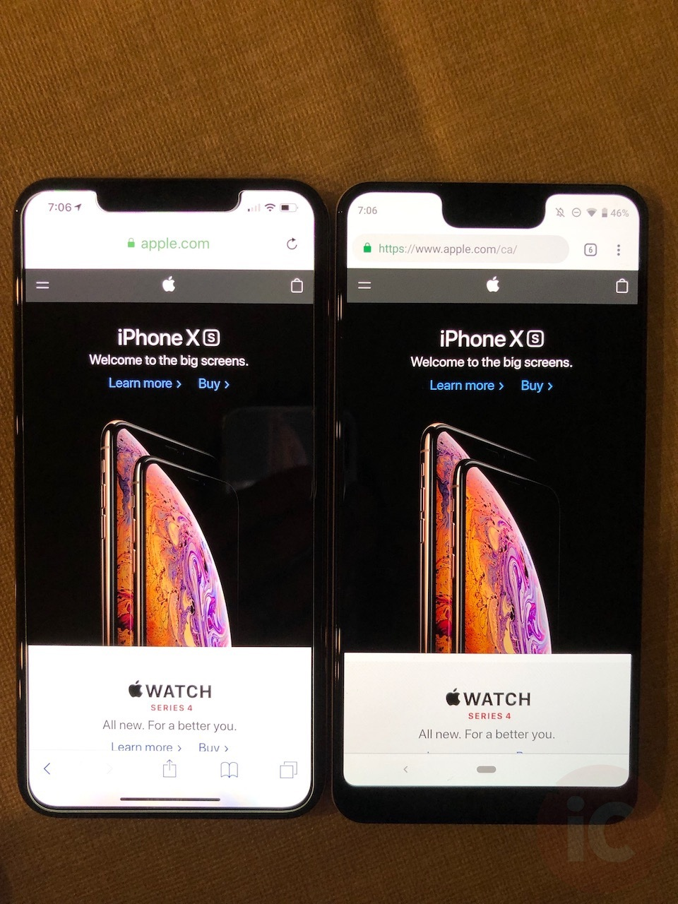 Google Pixel 3 XL Review by an iPhone XS Max User   iPhone