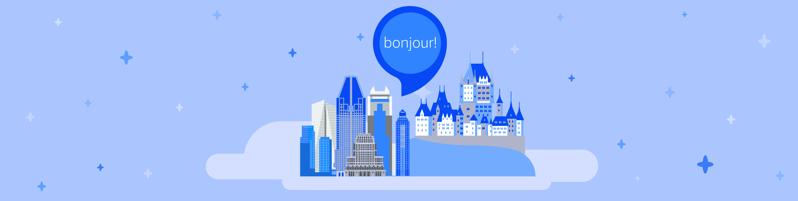 Quebec Launch October Blog png CB483309077