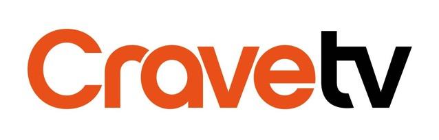 Bell Freebie: CraveTV Gets Bundled into TMN + HBO Packages November