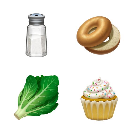 Ios 12 1 emoji update salt lettuce bagel cupcake 10012018 carousel jpg large