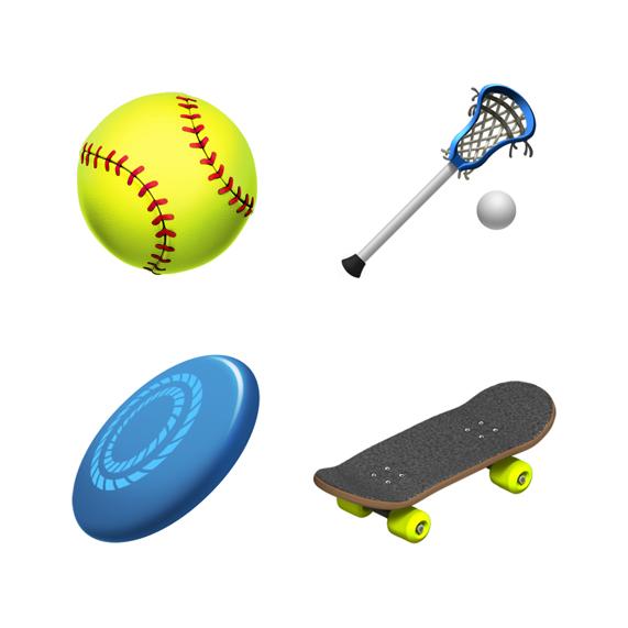 Ios 121 emoji update softball lacrosse frizbee skateboard 10012018 inline jpg large