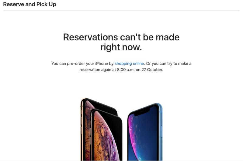 Screenshot 2018 10 25 08 37 23