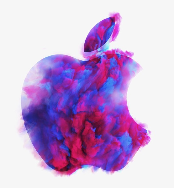 Apple's October 30 Event