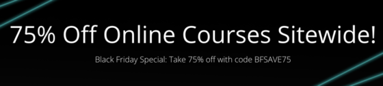 Coupons windscribe 2019