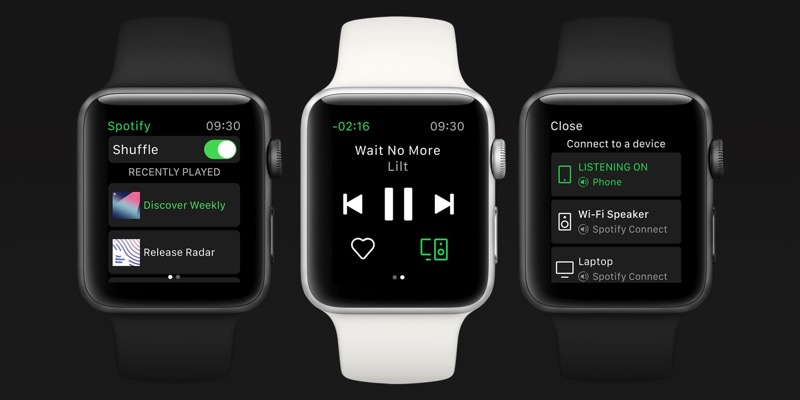 Apple Watch 20181113141043 e3750ace