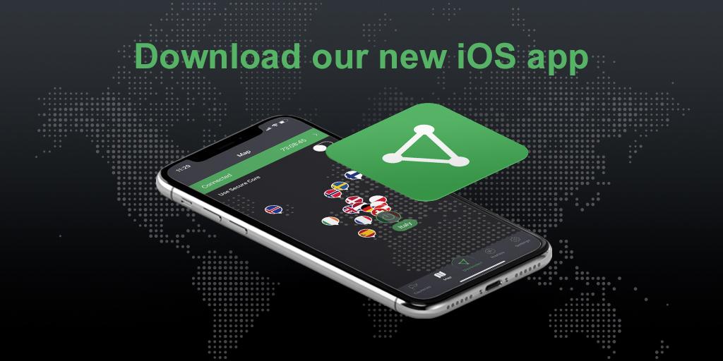 download idm 617 full crack patch