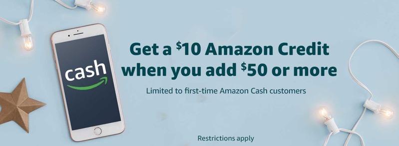 CashHoliday PromoLP 1500x550 Desktop CA EN