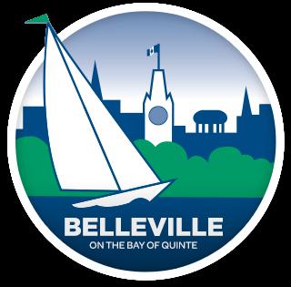 Bellevue transit
