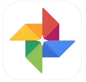 Google Photos Rolls Out Optical Character Recognition Search Function