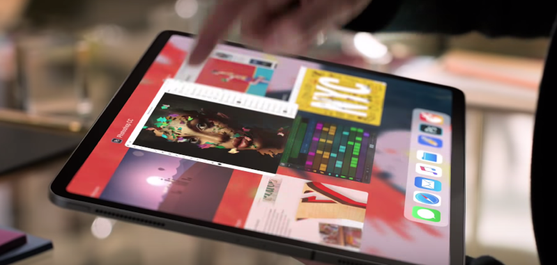 975ede3db55 Why iPad Pro Can Be Your Next Computer Explains Apple [VIDEO ...