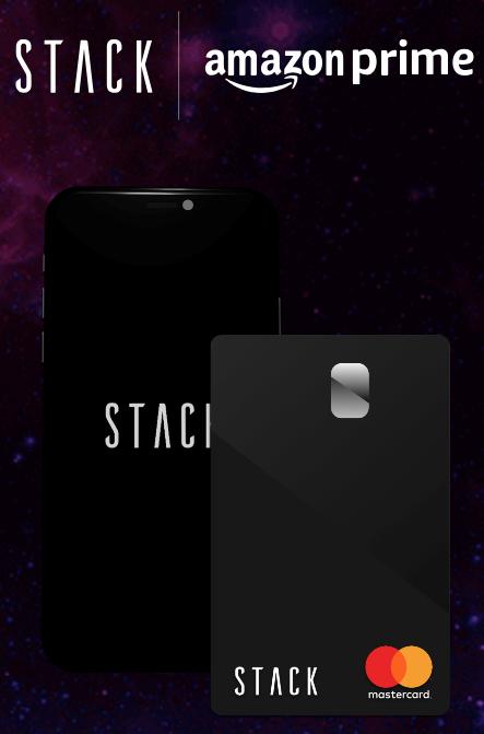 Stack prepaid mastercard amazon