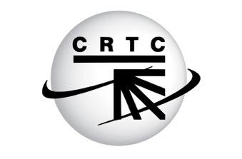 CRTCLogo