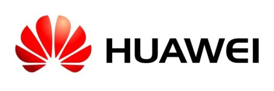 Employees Believe Huawei?s ?Wolf Culture? Will Help it Survive Widespread Bans