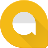Google Shutting Down Allo Messaging App, Focusing Instead on