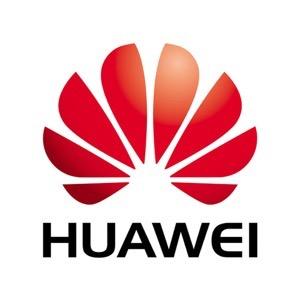 Huawei11