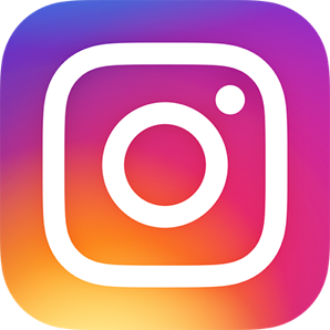 Instagram's 2018 Year in Review Highlights Trends from Around the World
