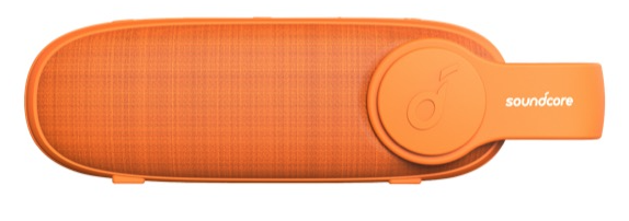 Anker soundcore icon