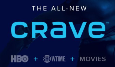Bell's Crave to Offer Free TV Preview Weekend January 11-14 ...