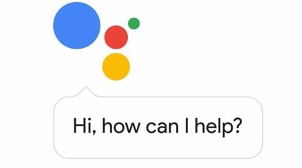 Hyatt To Test Google Assistant - Interpreter Mode